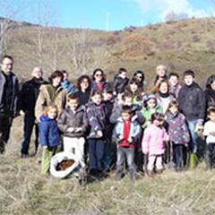actividades-en-la-naturaleza-Encuentro-en-Verde