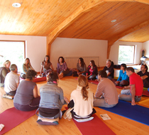 desarrollo-personal-encuentro-fin-de-semana-alternativo
