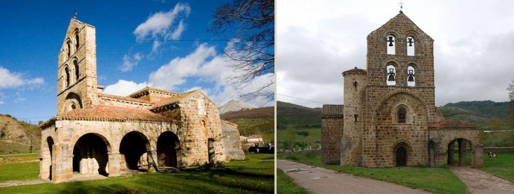 iglesia-romanico-palentino-colegiata-san-salvador-de-cantamuda