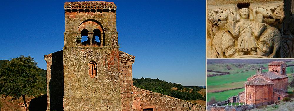 iglesia-romanico-palentino-santa-marina-villanueva-de-la-torre