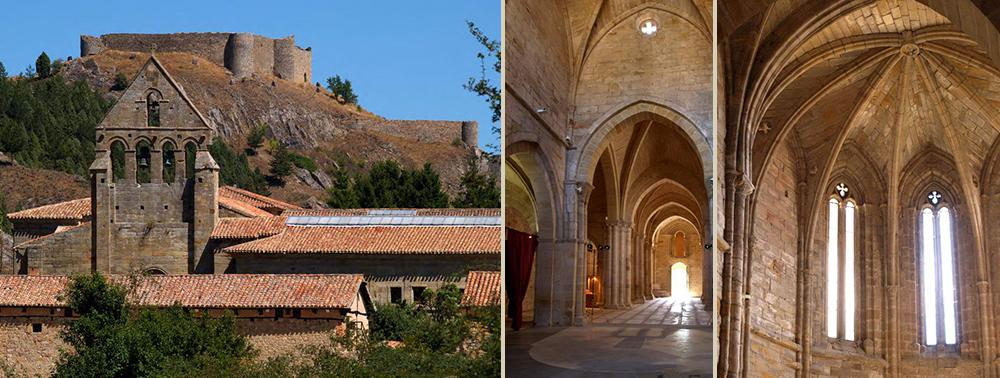 romanico-palentino-monasterio-santa-maria-la-real-aguilar-de-campoo