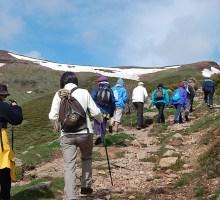senderismo-montana-palentina-dificultad-alta