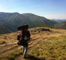 senderismo-montana-palentina-dificultad-muy-alta