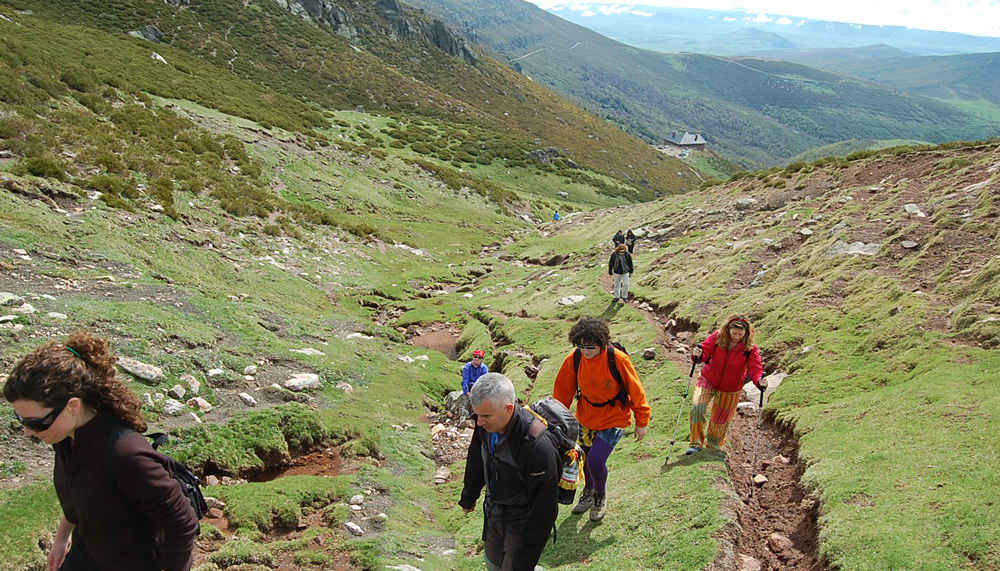 senderismo-montaña-palentina