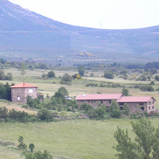 alojamiento-rural-jardin-mandala