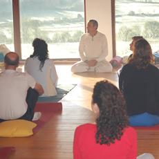 turismo-rural-yoga