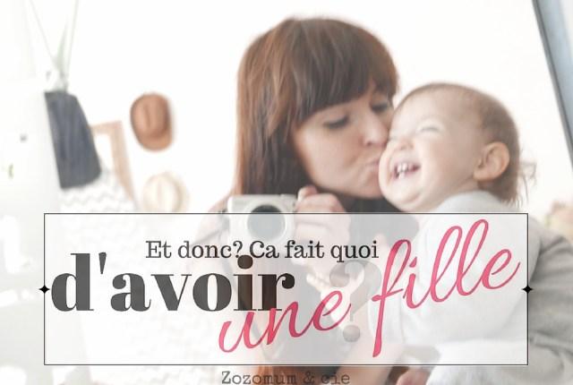Zozomum & cie avoir une fille blog maman, blog famille nombreuse , enfants rapprochés