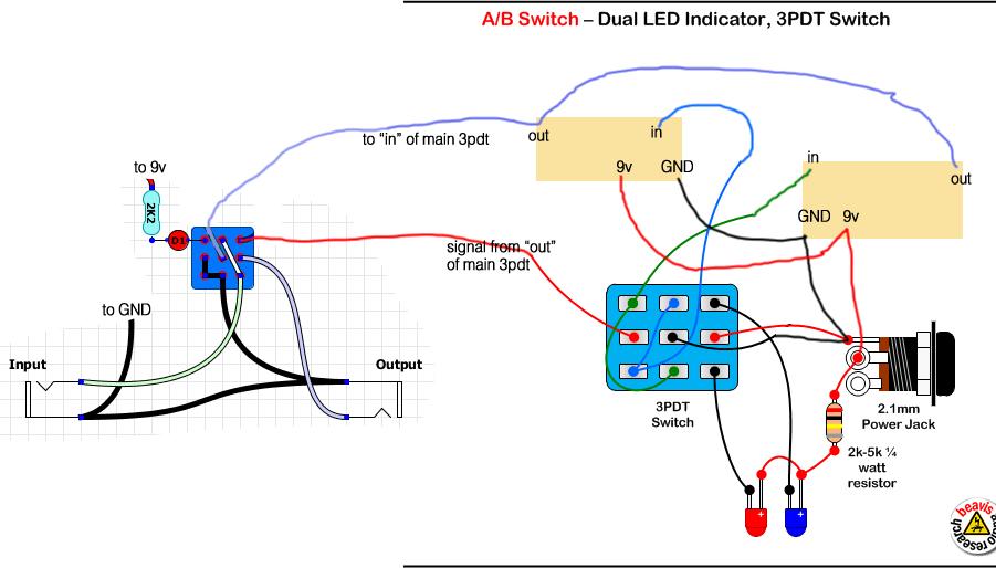 wiring diagram motorguide foot pedal free download