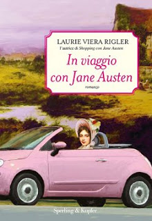 in_viaggio_con_jane_austen_rigler_sperling_kupfer