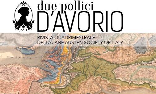 banner DPDA 2016