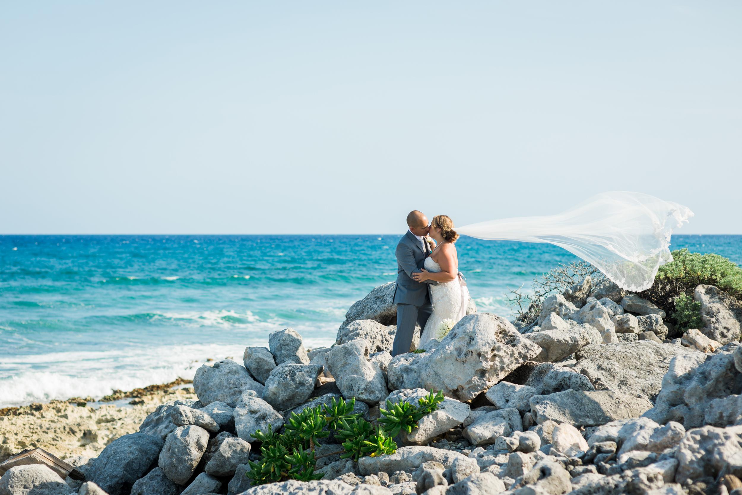 Jasmin & Matt Destination Wedding & Lifestyle Photography
