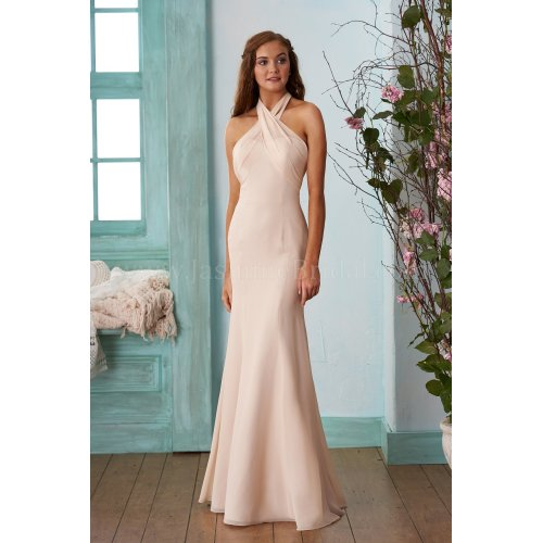 Medium Crop Of Unique Bridesmaid Dresses