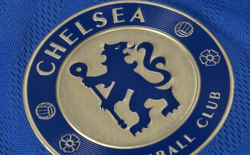 chelsea-kit-2013-badge
