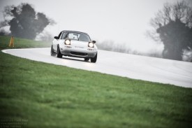 Snett_MX5_Jan16-3
