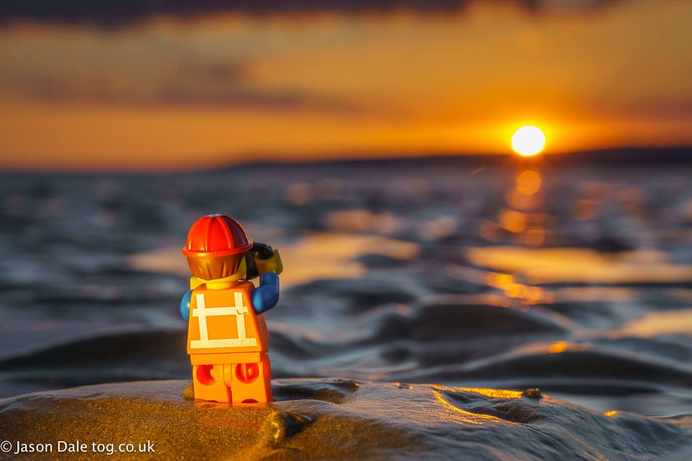 Cute Lego Stormtrooper Wallpaper Lego Photography Jason Dale Photography