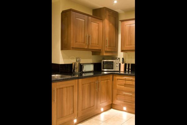 Kitchen Fitter Glossop
