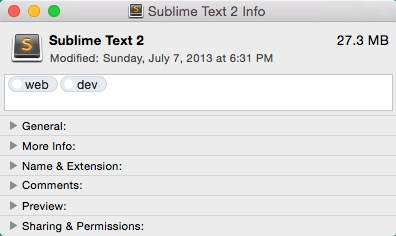 Sublime_Text_2_Info