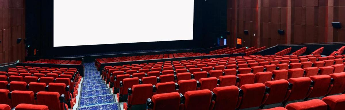 MoviePass – Industry Disruption At It's Best