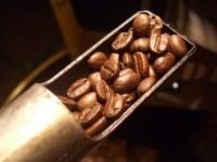 Jasper's Classic Coffee