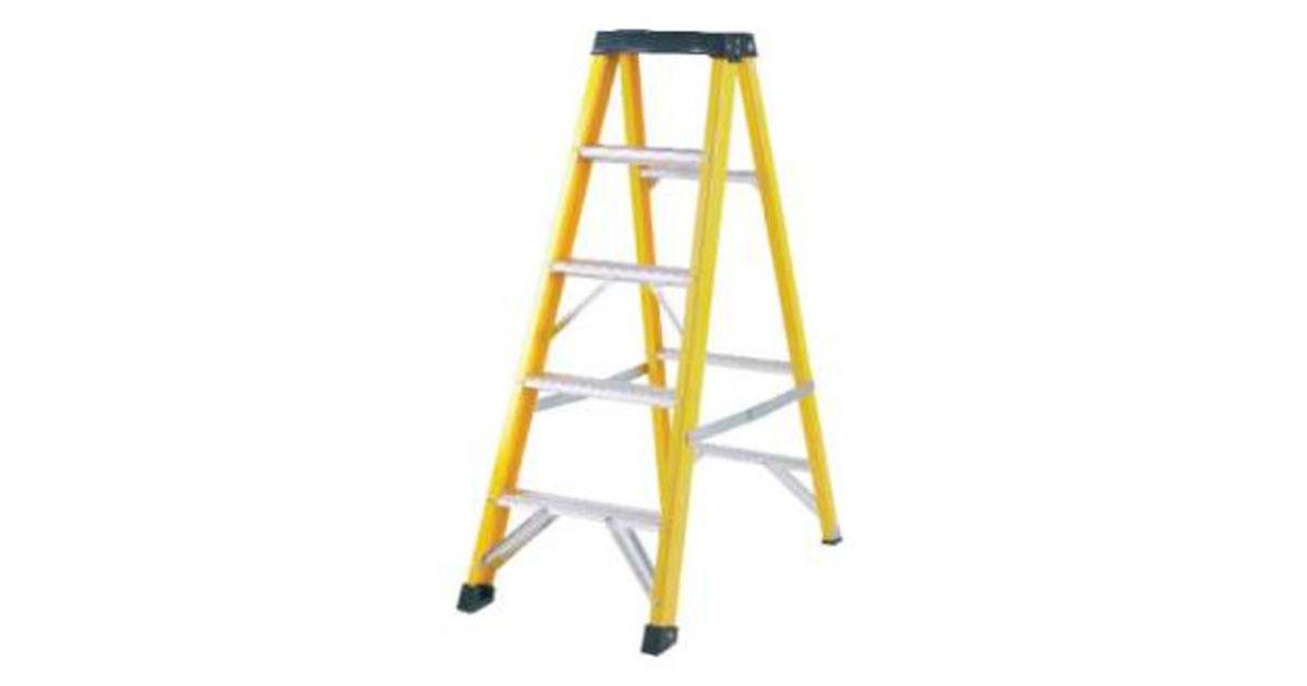 Abru Ladders