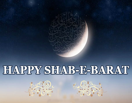 Jatt Quotes Wallpaper Shab E Barat Pictures Images