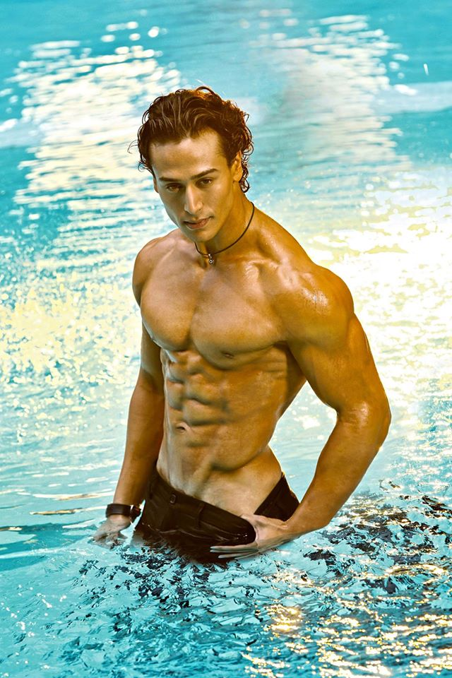 Jatt Quotes Wallpaper Tiger Shroff Pictures Images Page 4
