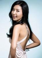 Foto Studio Chae Jung Ahn