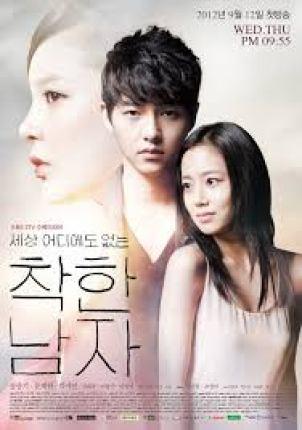 """Song Joong Ki in K-Drama """""""""""