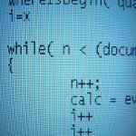 Java Projects Java Source Code And Java Examples