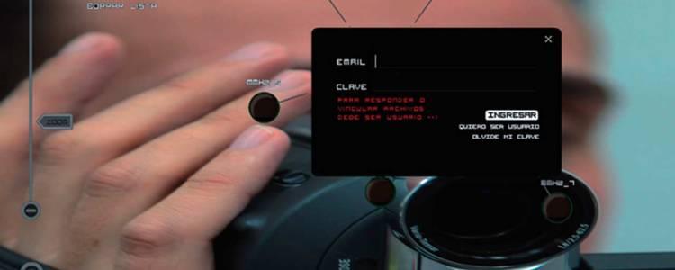 VideoRed: laboratorio en Internet para la creación colectiva de videos