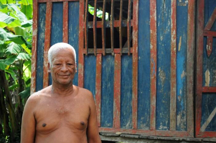 Según proyecciones del DANE, en 2020 habitarán en Colombia 6,4 millones de personas entre los 60 y 80 años.