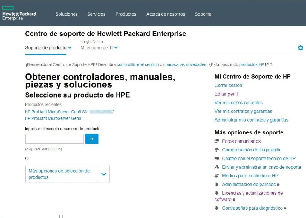 registrar-servidor-con-hp-passport-02
