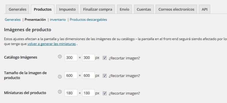 WooCommerce Cambiar Tamano Imagenes Productos 02
