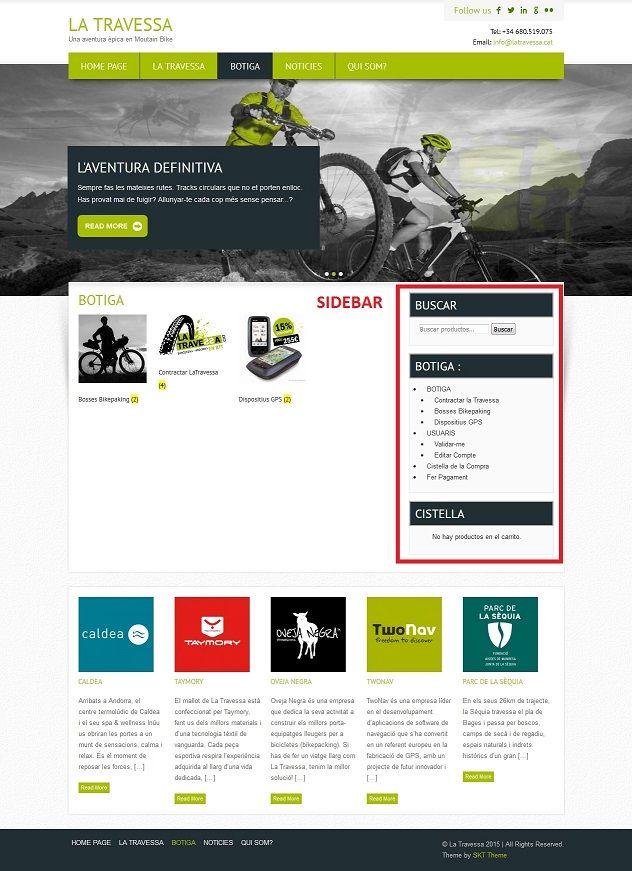 Woocommerce-ProblemaSidebar-LaTravessa