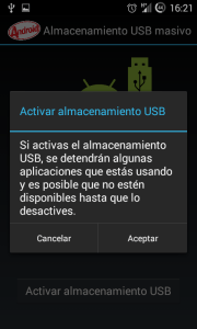 Android-AlmacenamientoMasivo-04