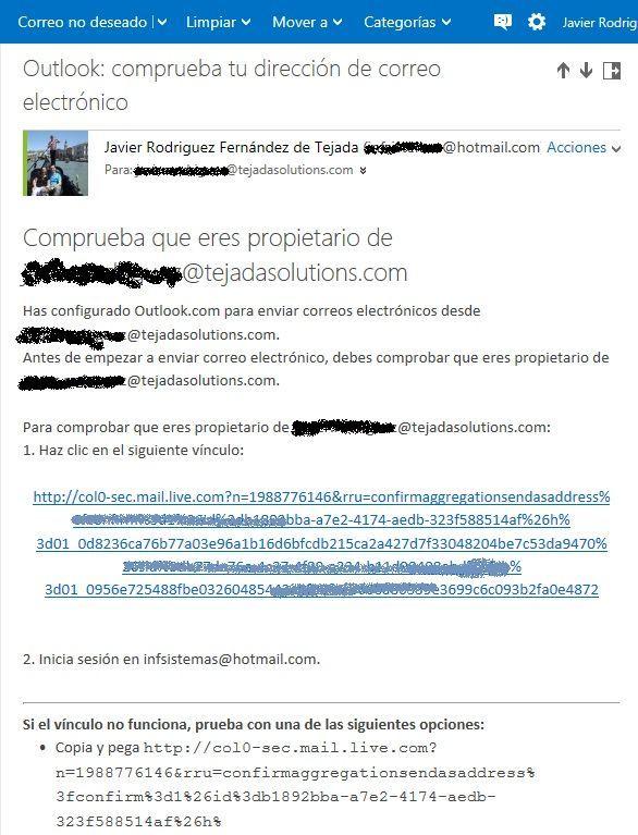ConfigCuentaOutlook_5