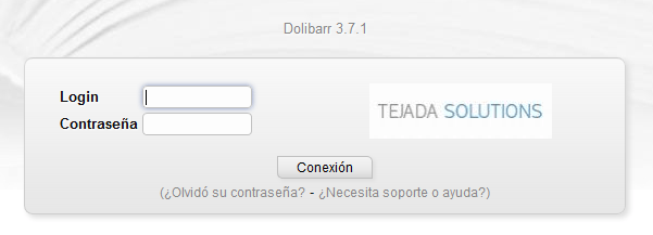 Dolibarr_36_37_paso7