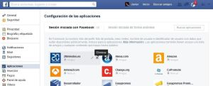 EliminarPermisosAplicacionesTercerosGoogleFacebook3