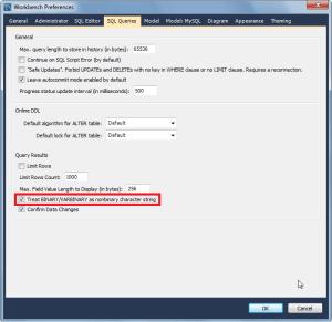 SQL_Workbench_Mostrar_Blob