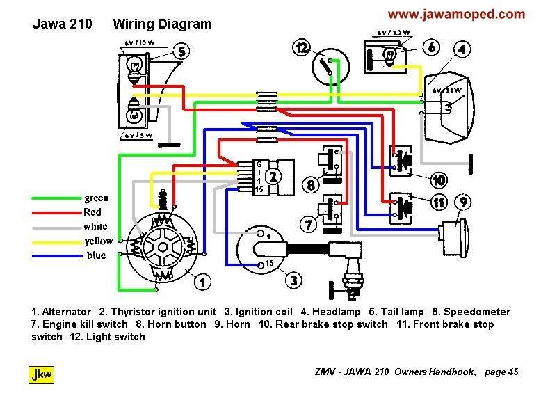 A35 Wiring Diagram Better Wiring Diagram Online