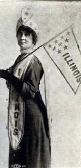 Grace Wilbur Trout