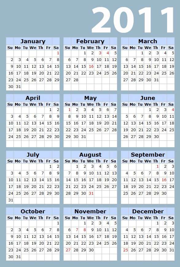 """Free Online Weekly Calendar 2014 Year 2014 Calendar Time And Date Search Results For """"printable Yearly Calendar 2012 2015"""