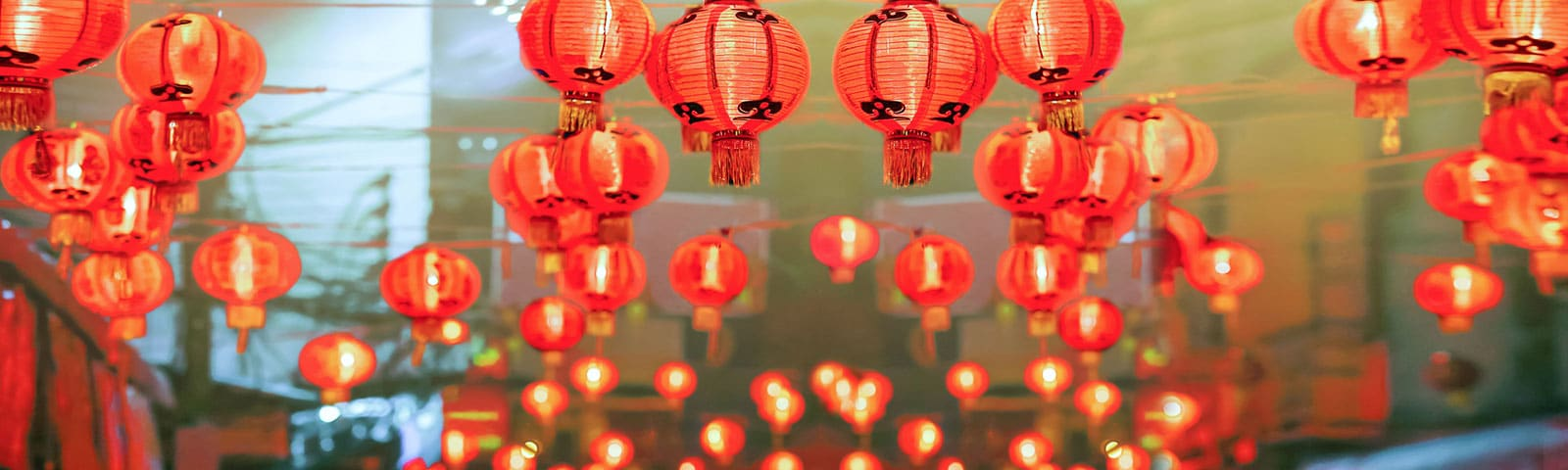 Jay C Food Stores - Lunar New Year Party Tips and Tricks