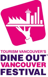 DineOut-logo-no-dates