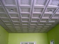 Drop Ceiling Panels Lowes | www.lightneasy.net