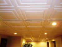 Backyard Decoration Lights