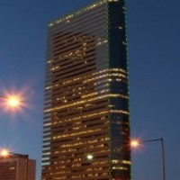Franklin Street Agrees to Pay $183M for Denver's Fifth Tallest Building