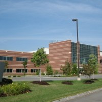 Tetraphase Pharmaceuticals Extends Lease in Watertown, MA