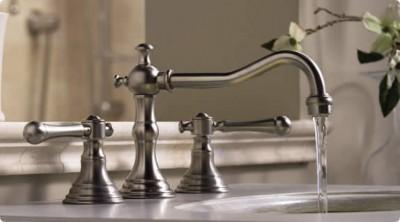 Bathroom Faucets Guelph the 5 best kitchen taps/faucets - jaytech plumbing   guelph plumber