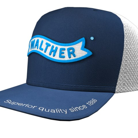 Walther-Hat-Thumbnail